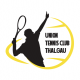 Union Tennisclub Thalgau